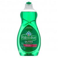 Средство для мытья посуды Palmolive Original Ultra, 500 мл