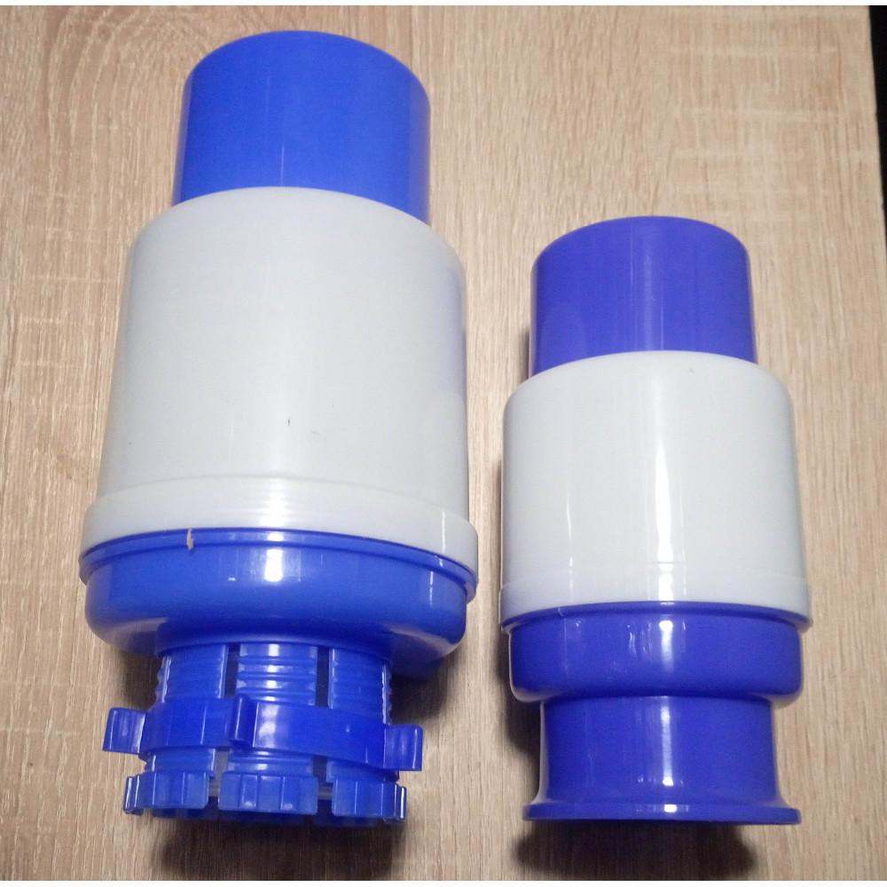Manual Drinking Water Pump For VENDEN bottles - Bottle Tap