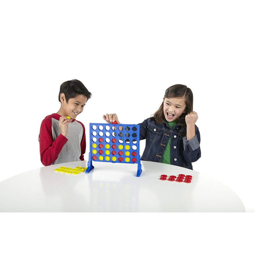 """Board Game Hasbro """"Speak Out"""""""
