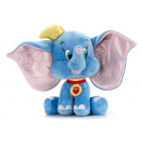 Dumbo the Elephant Disney Studios Cartoon Toy with russian chip