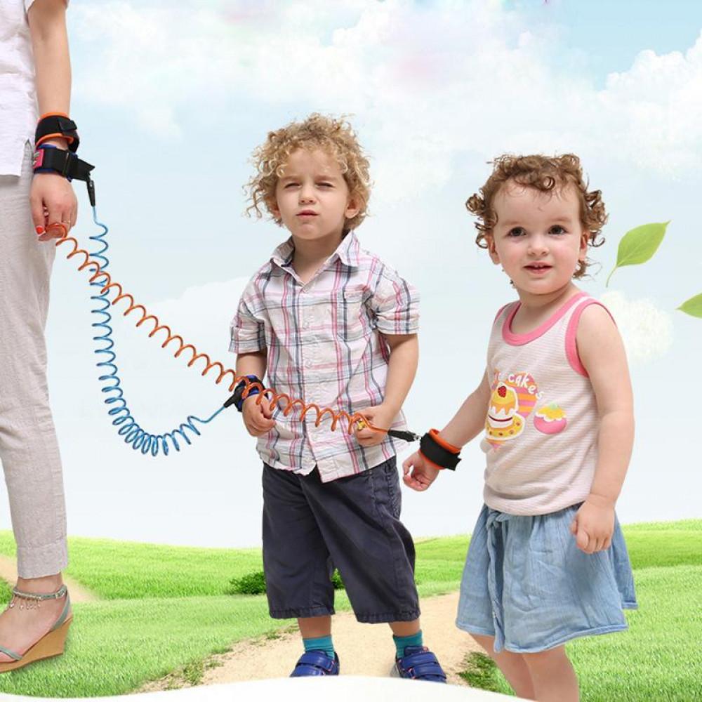 Bērnu rokassprādze