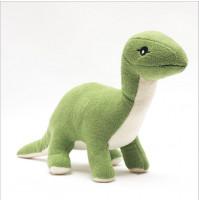 Mīkstā rotaļlieta Dinozaurs