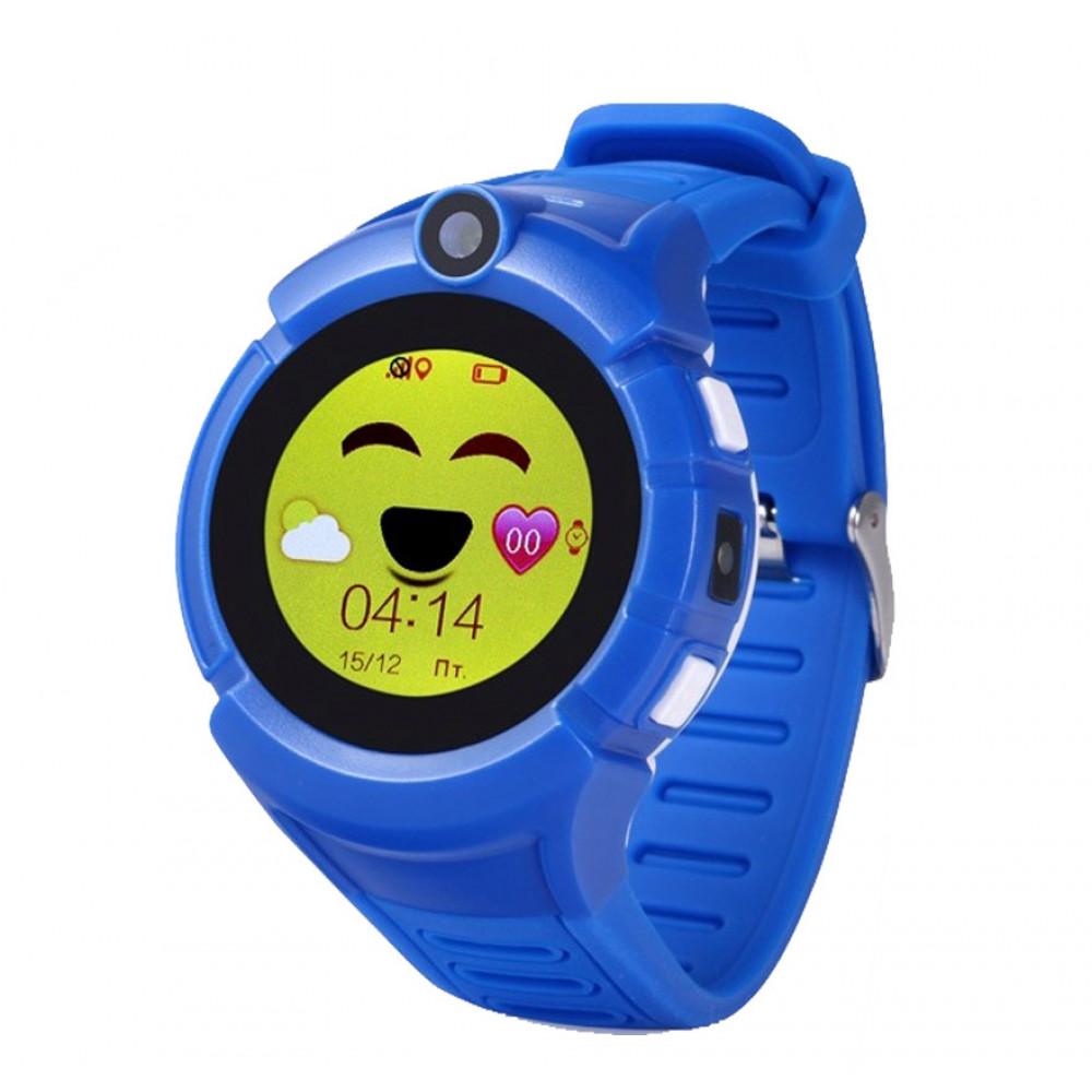 Original Wonlex Waterproof Smart Watch Kids Tracker Baby GW600 with GPS, camera, torch