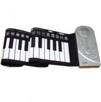 Lokanās klavieres, 24 taustiņi