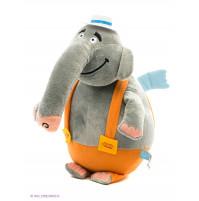 Toy Prabu from Flying animals cartoon