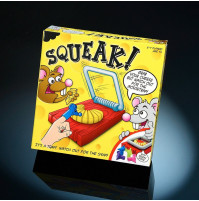 Squeak Board Table Game