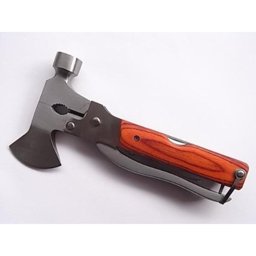 14 in 1 Hammer Multi Tool