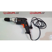 Impact drill 900W 220V for rent