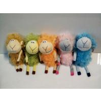 Toy Sheep Ram