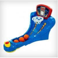 board game - mini-basketball