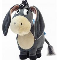 Toy Eeyore the Donkey