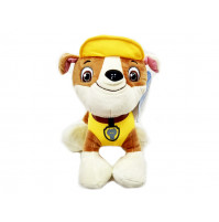Sturdy from Paw Patrol