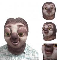 sliņķa Fleša Slotmora maska