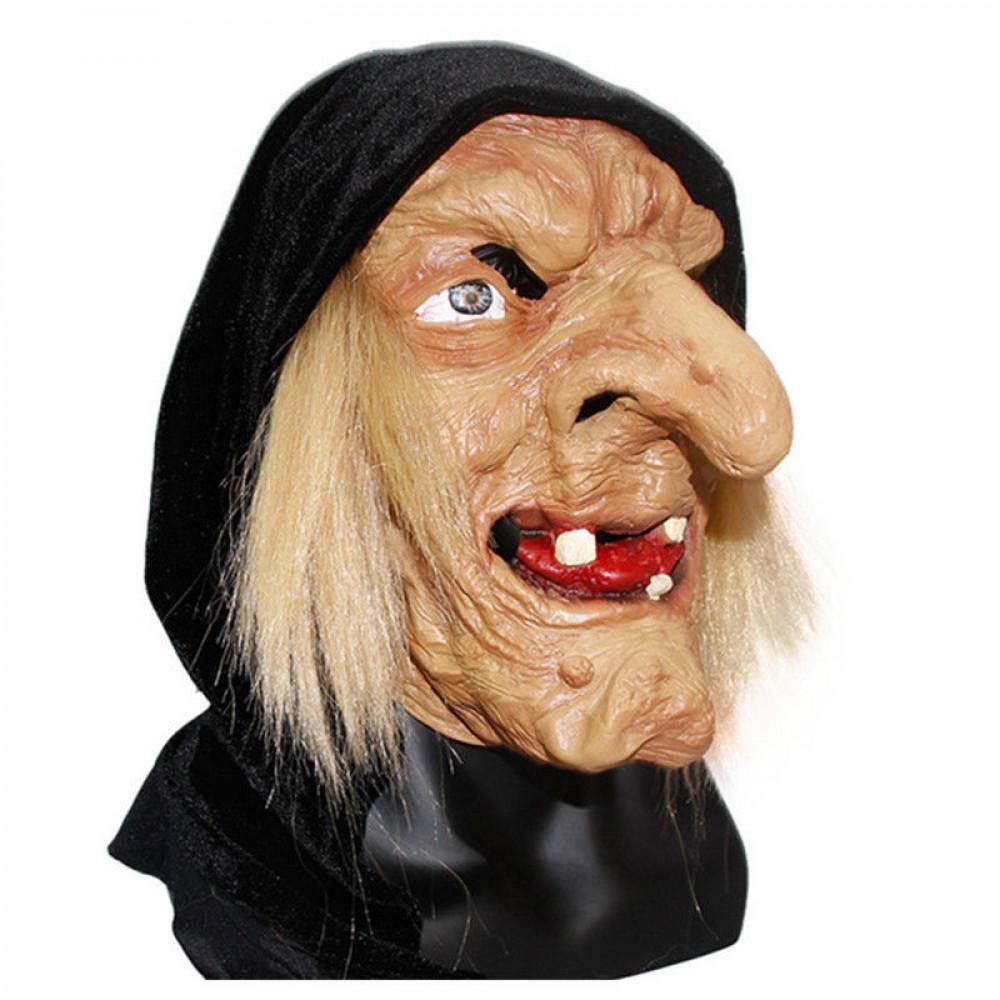 Jurčika Raganas hokeja maska