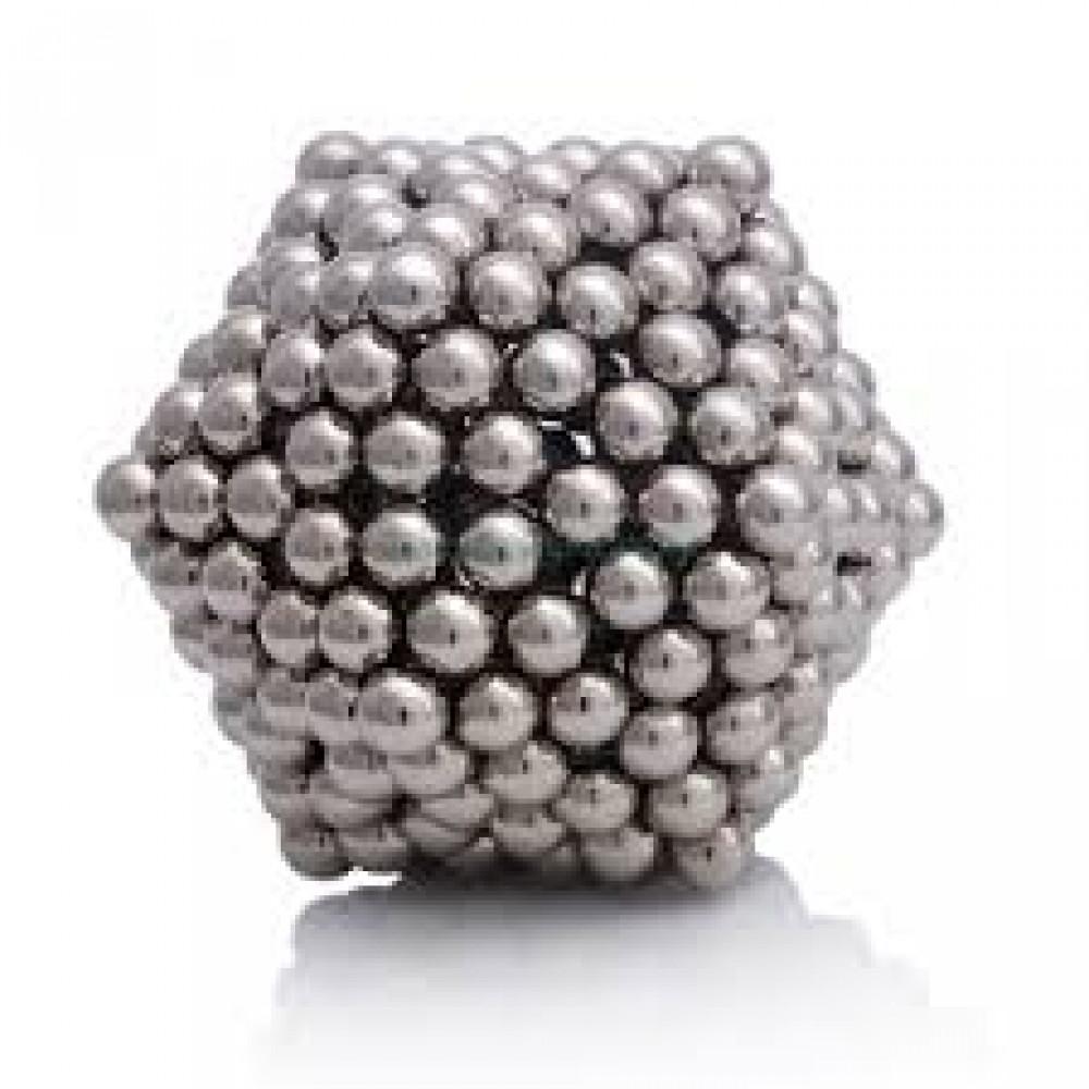 Neokubs magnēta rotaļlieta Neo Cube