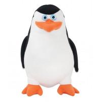 Pingvīns Škīperis no Madagaskaras