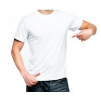 Ērts vīriešu krekls