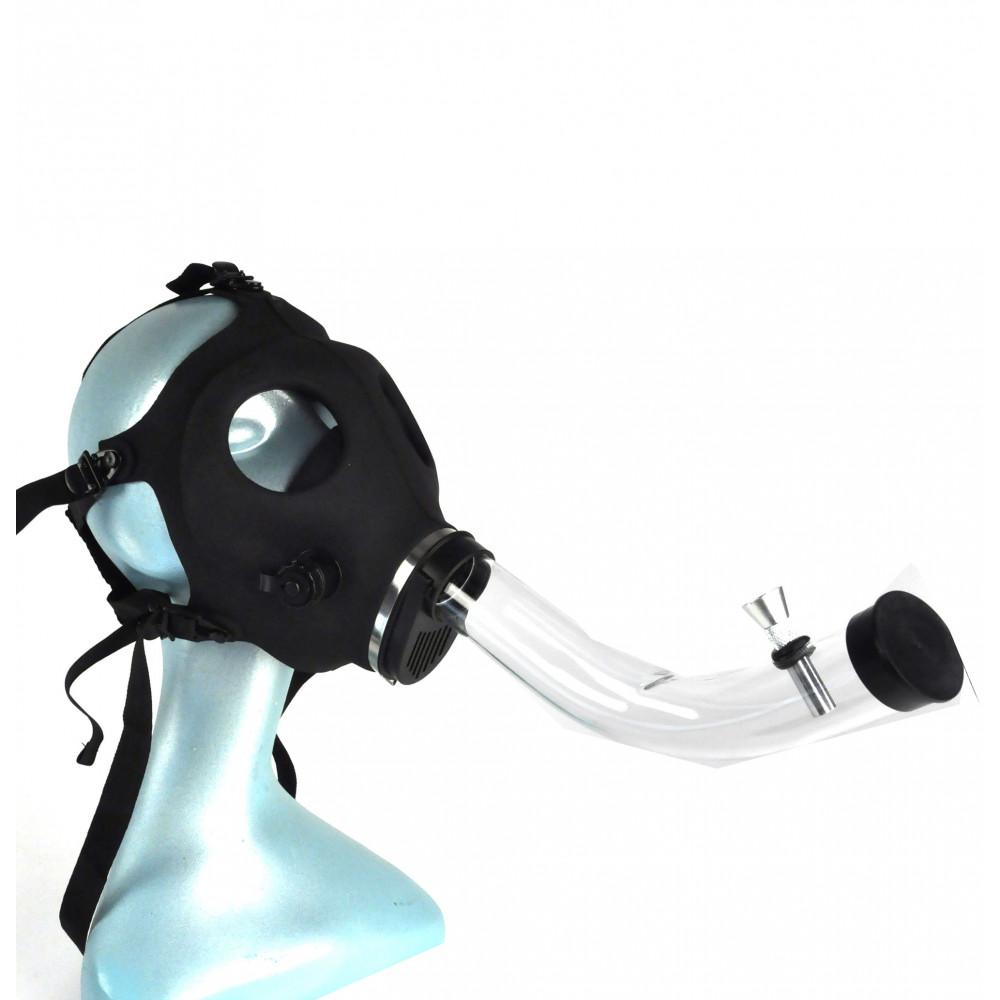 Bong - mask