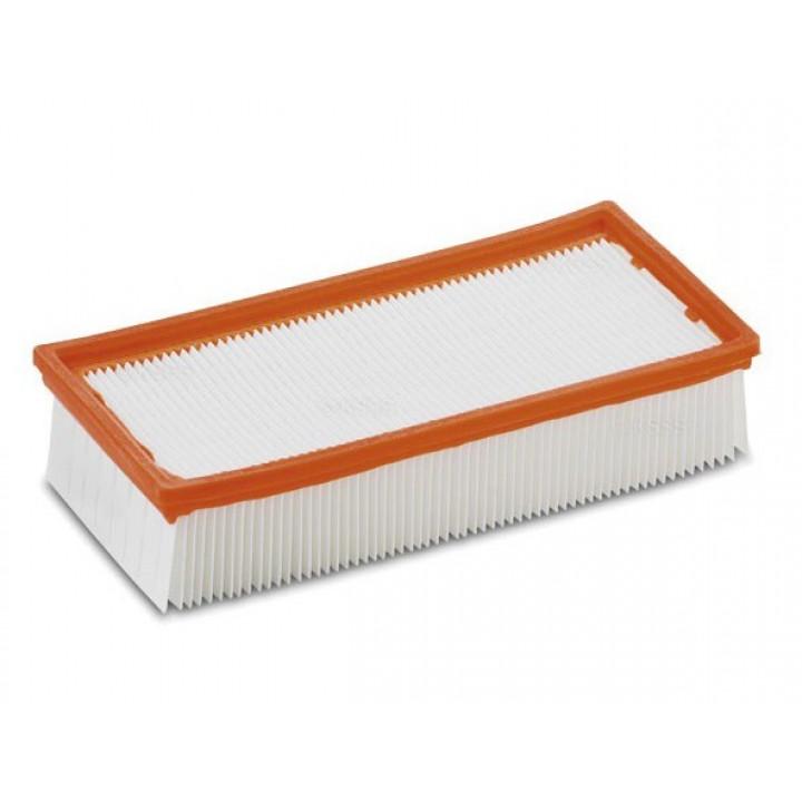 Karcher DS5500 DS5600, KDS5800, DS6000, K5500 Vacuum Cleaner Filter Cartridge
