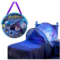 Kids tent for bed Dream Tents