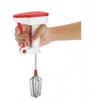 Hand blender Easy Flow