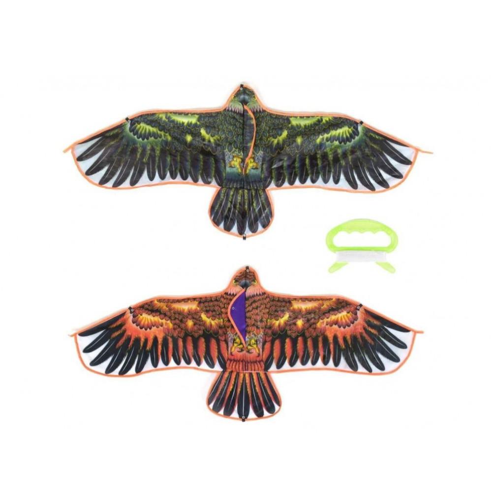 Classic Falcon Kite Dragon Fly Eagle
