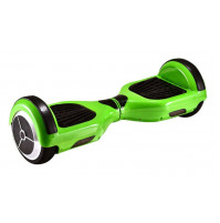 Used gyro scooter hoverboard, a wonderful gift for your child or teenager