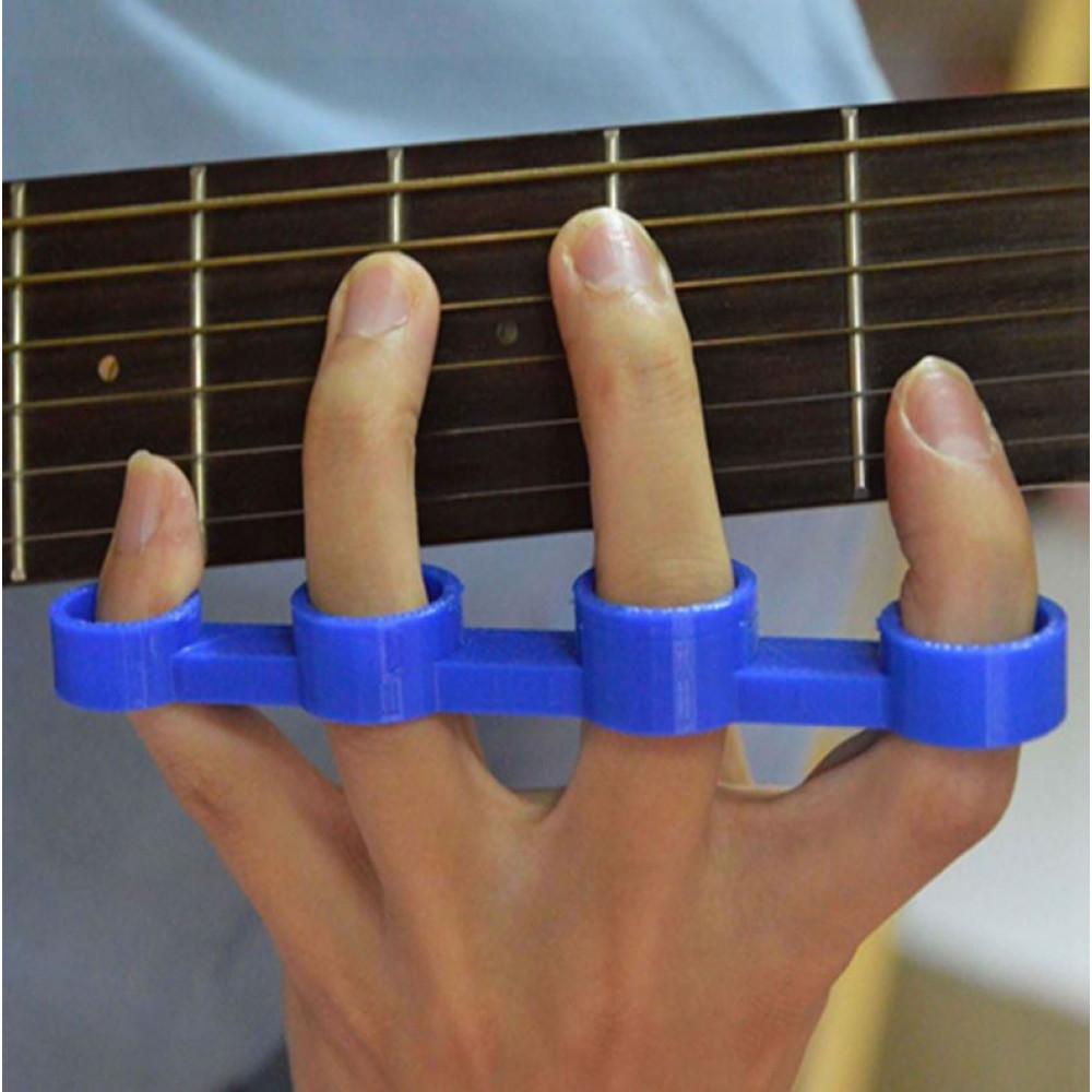 Finger Stretcher, Guitar Expander