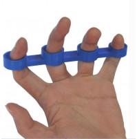 Растягиватель пальцев, эспандер для игры на гитаре