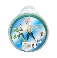 Expander trainer - rubber bands for sports Jianpeil