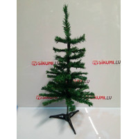 Artificial Christmas Eco Tree