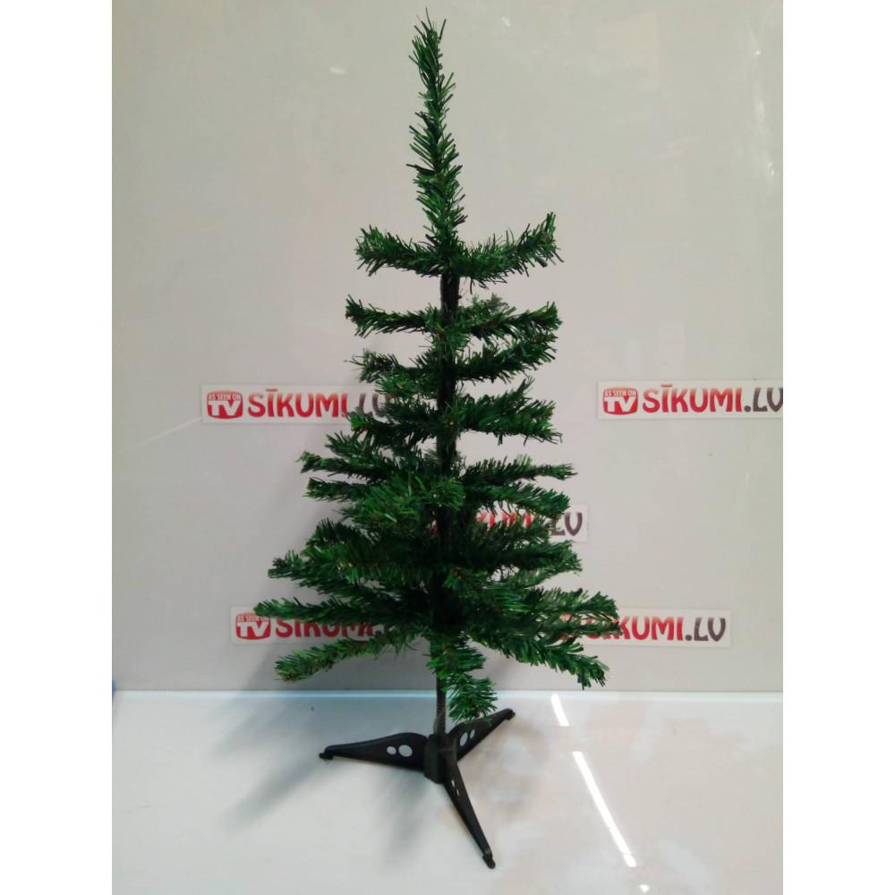 Artificial Christmas Eco Tree
