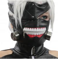 Kaneki Ken mask