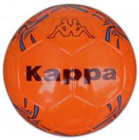 KAPPA futbola bumba!