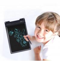 LCD grafiskā planšete zimēšanai Vakoss