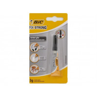 High quality super fast adhesive BIC