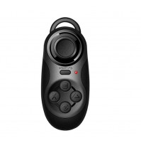 Wireless Bluetooth joystick, remote control for smartphones, computers, virtual reality glasses, game gamepad