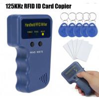 IDCC4305 Mini NFC, RFID Wireless ID Tag Programmer