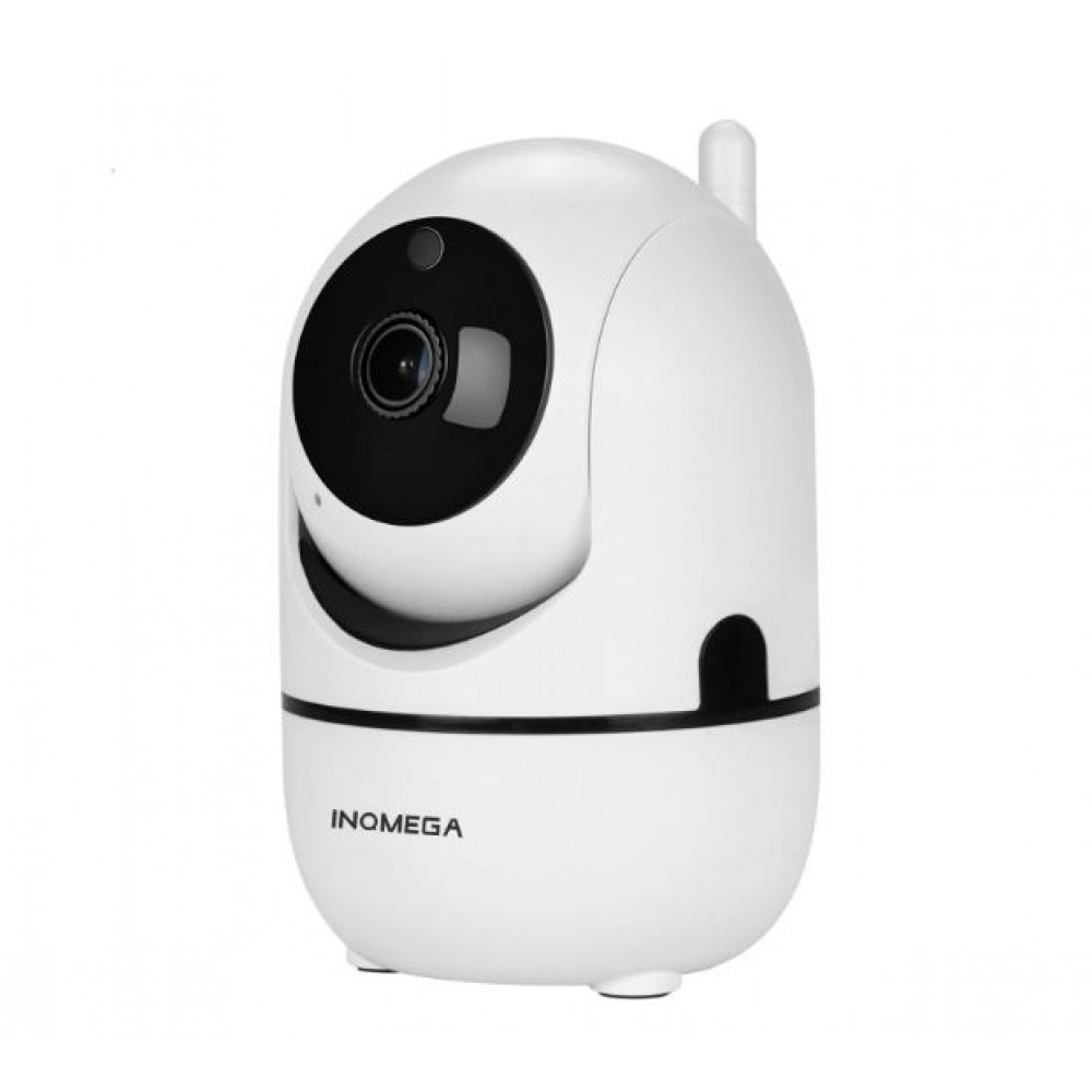 Full HD 1080P Wi-Fi 4G Wireless PTZ camera