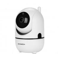 Full HD 1080P Wi-Fi 4G Wireless PTZ camera, video nanny