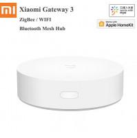 Smart Home Control Center Xiaomi Mijia Multimode Smart Gateway 3