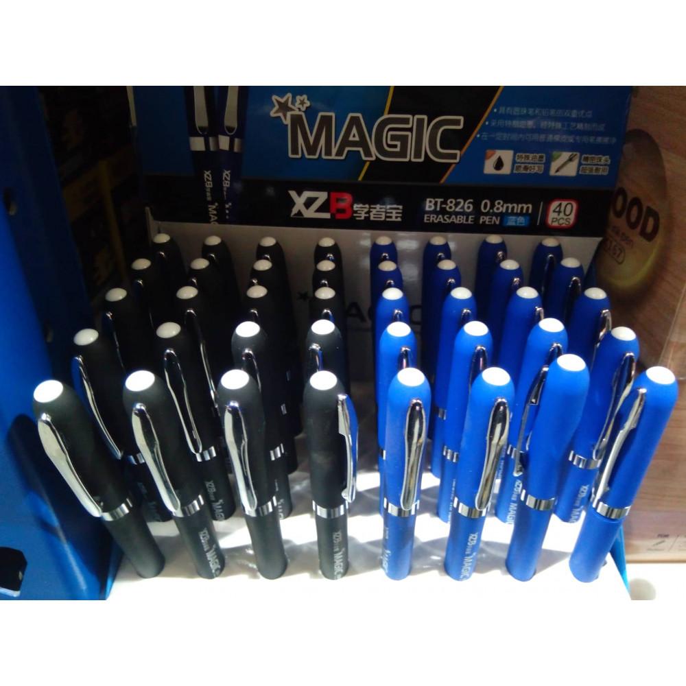 Magic Pen - Magic Pen with Erasable Ink