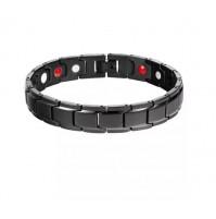 Magnetic Slimming Bracelet