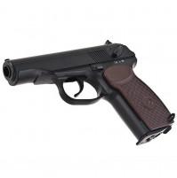 CO2 Airsoft gun - 1:1 scale PM49 Makarov gun