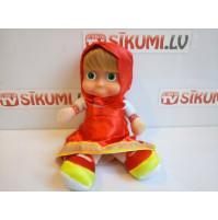 Masha Dolll, 27 cm
