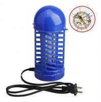 Безопасная электрическая ловушка для насекомых
