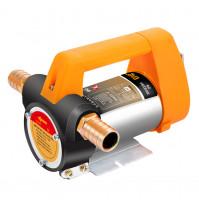 Submersible pump for pumping oil, gasoline, diesel 220 V