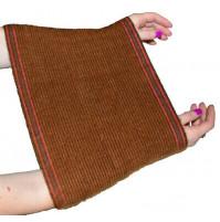 Camel Wool Treatment Belt NEBAT