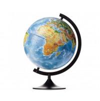 Physical globe 20 cm, a gift to the teacher