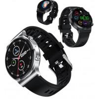 Men Waterproof Bluetooth Smart Watch S-600